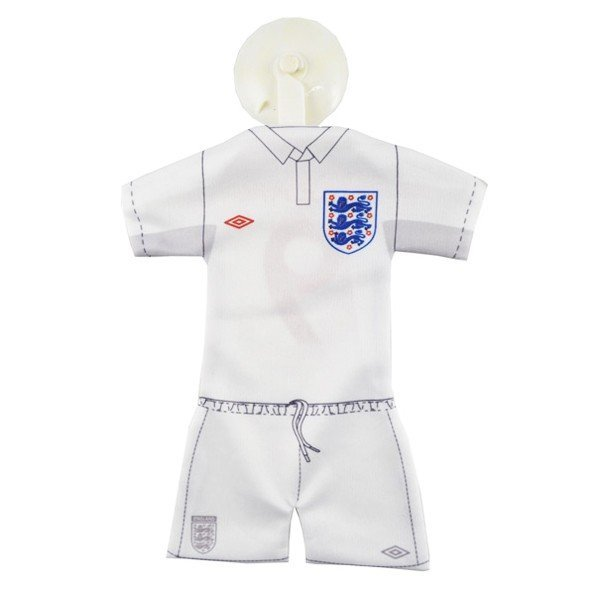 England Mini Kit
