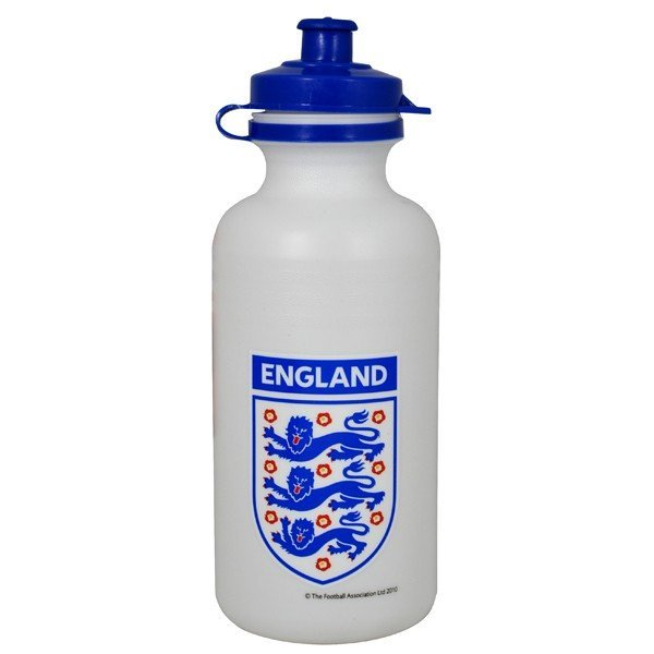 England Signature Water Bottle