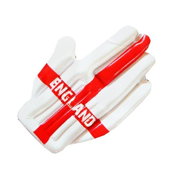 England St George Inflatable Hand