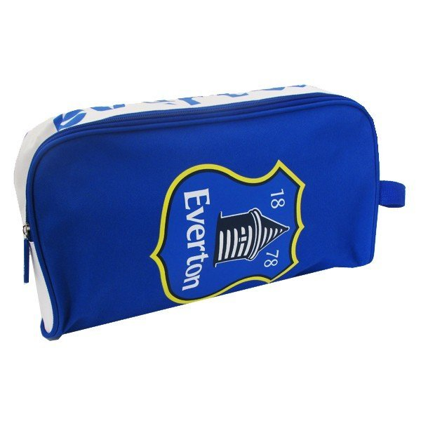 Everton Focus Shoe Bag