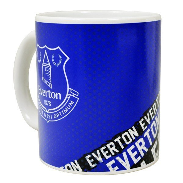 Everton Impact 11oz Mug