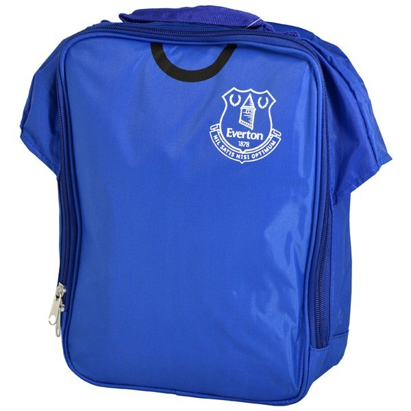 Everton Kit Lunch Bag