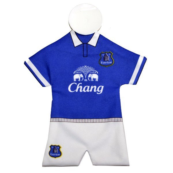 Everton Mini Kit