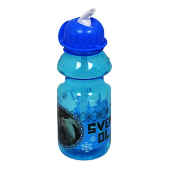 Frozen Olaf Tritan Water Bottle