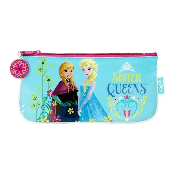 Frozen Pencil Case My Sister My Hero