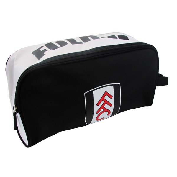 Fulham Focus Shoe Bag