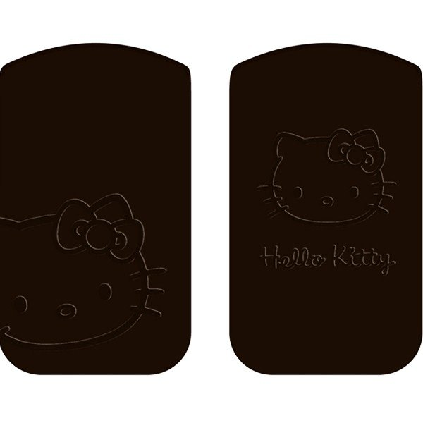 Hello Kitty Universal Phone Case