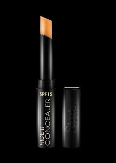 Sleek MakeUP 'Hide It' Concealer In Shade 01