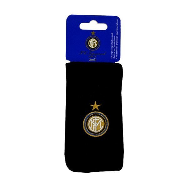 Inter Milan Phone Sock