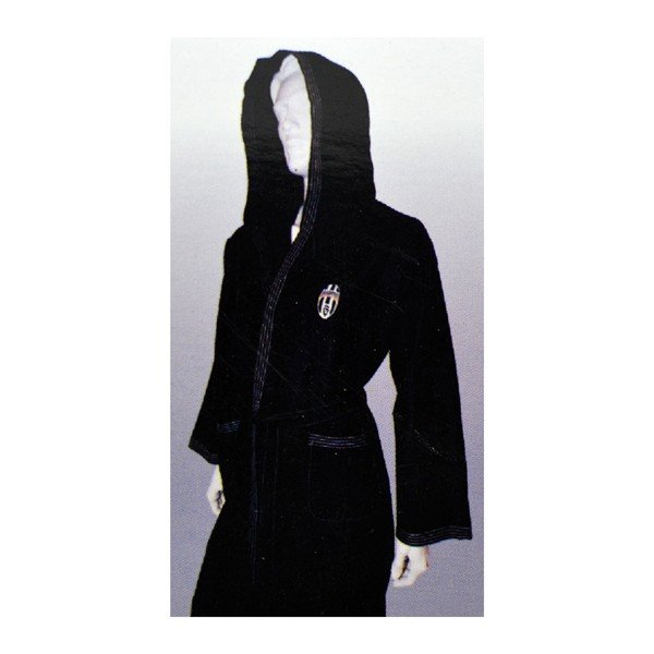Juventus Bath Robe -XL