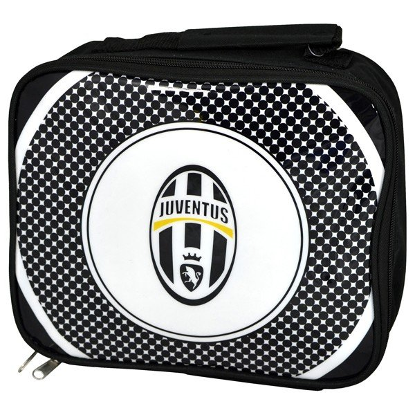 Juventus Bullseye Kids Lunch Bag