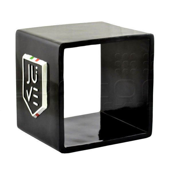 Juventus Ceramic CD Holder