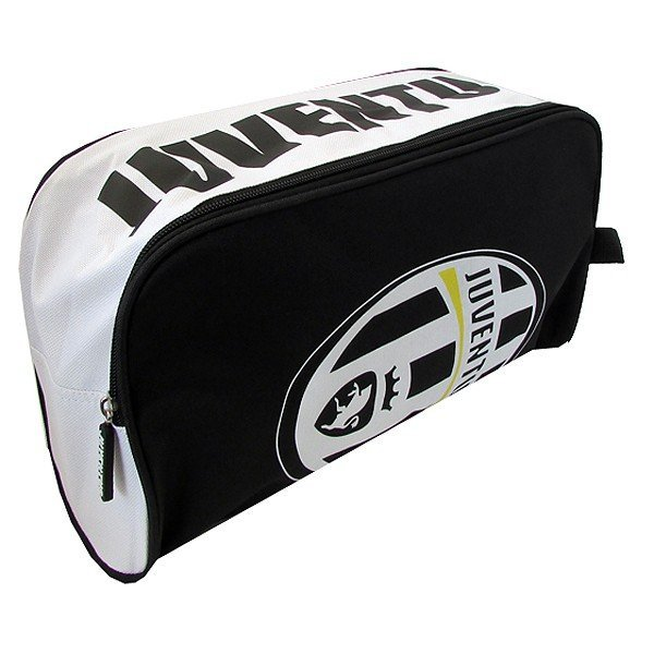 Juventus Focus Shoe Bag