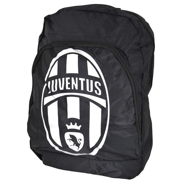 Juventus Foil Print Backpack