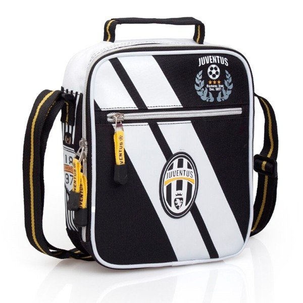 Juventus Lunch Bag Cooler