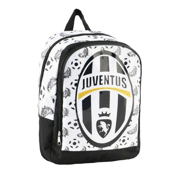 Juventus Mini Backpack