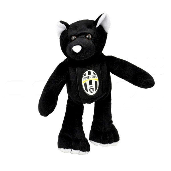 Juventus Mini Bear