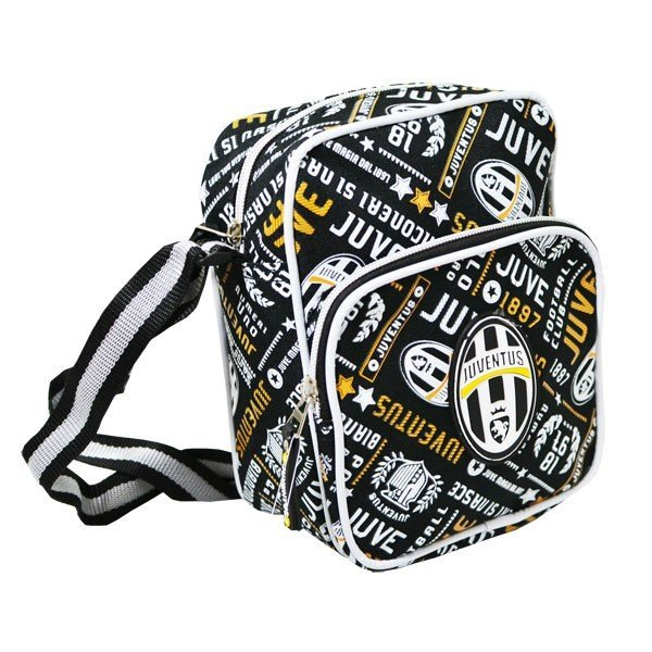 Juventus Mini Shoulder Bag
