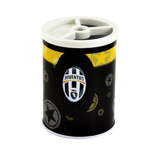 Juventus Multi Pen Holder 1