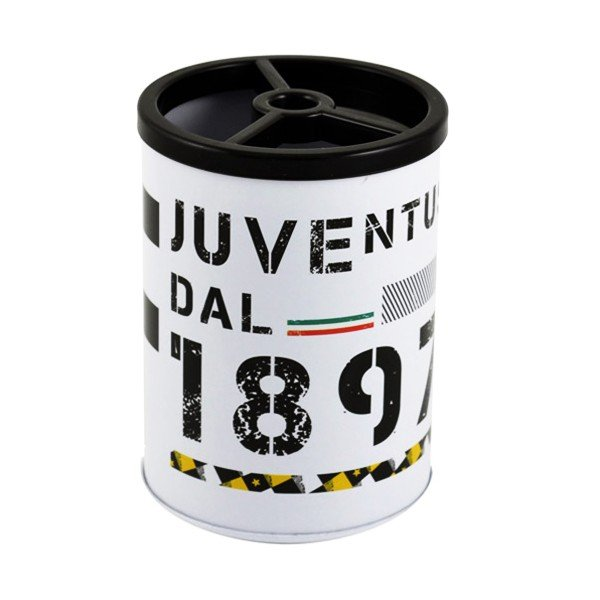 Juventus Multi Pen Holder 2