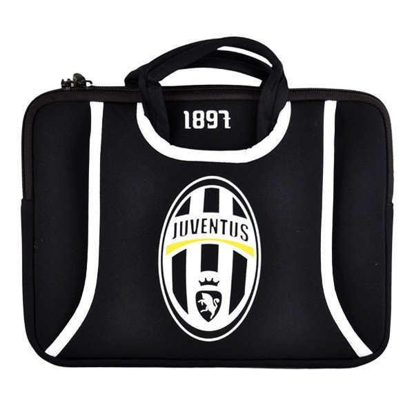 Juventus Notebook Case - 10 Inch