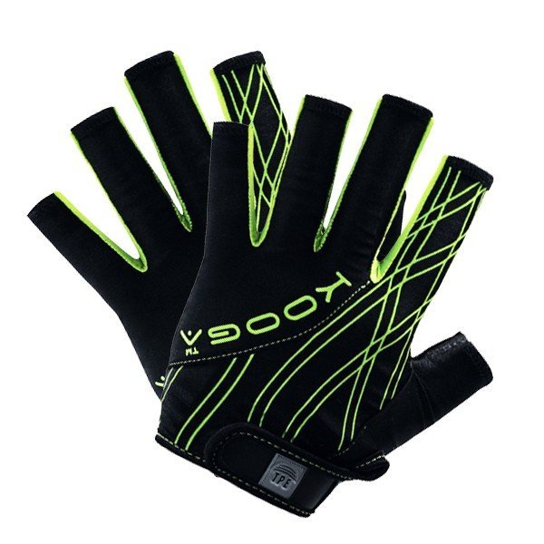 Kooga Elite Grip Glove - Medium