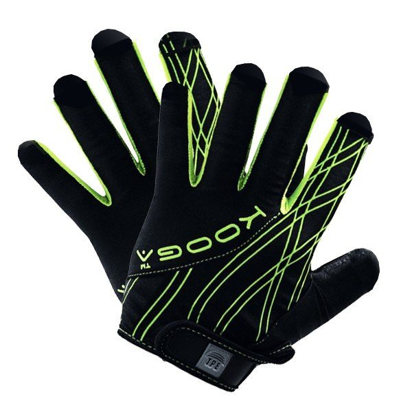 Kooga Elite Grip Glove - Medium Boys