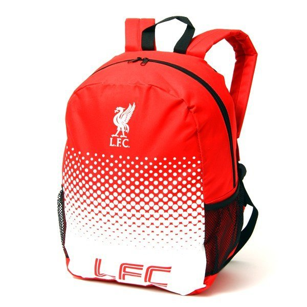 Liverpool Fade Backpack