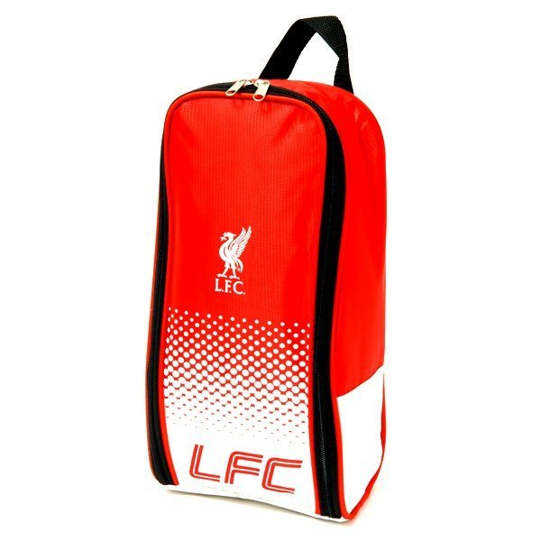 Liverpool Fade Shoe Bag