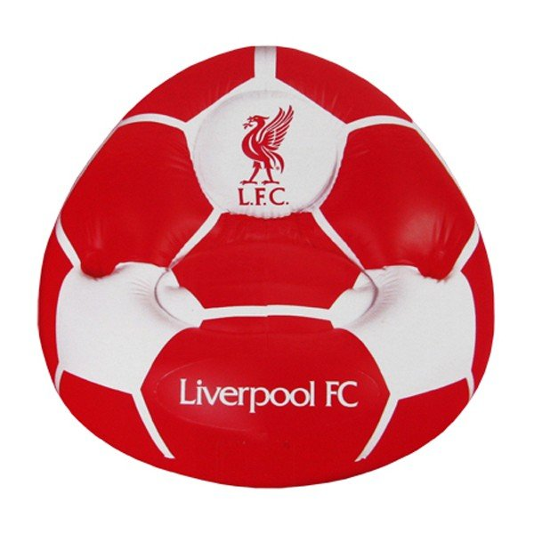 Liverpool Inflatable Chair