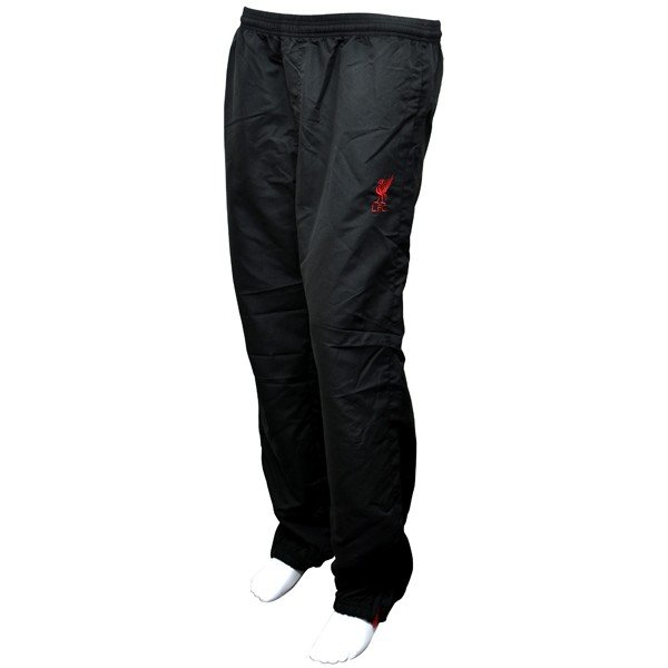Liverpool Tracksuit Bottoms - Small