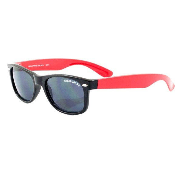 Liverpool Wayfarer Sunglasses Kids Teens
