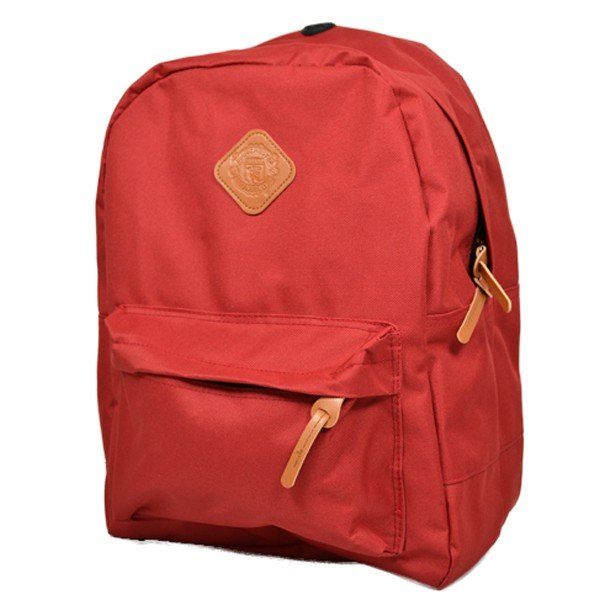 Manchester United Adventurer Backpack