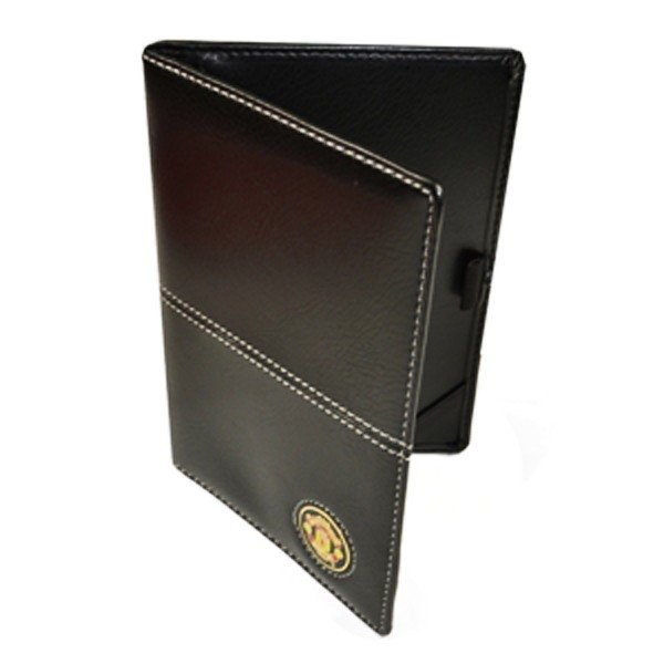 Manchester United Executive Golf Scorecard Holder