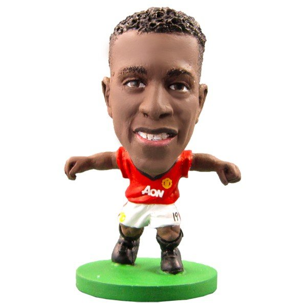 Manchester United SoccerStarz - Danny Welbeck