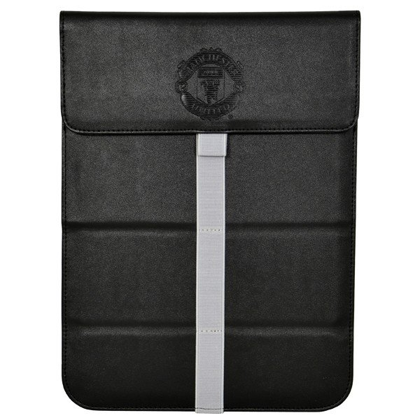 Manchester United Universal Tablet Case - 10 Inch
