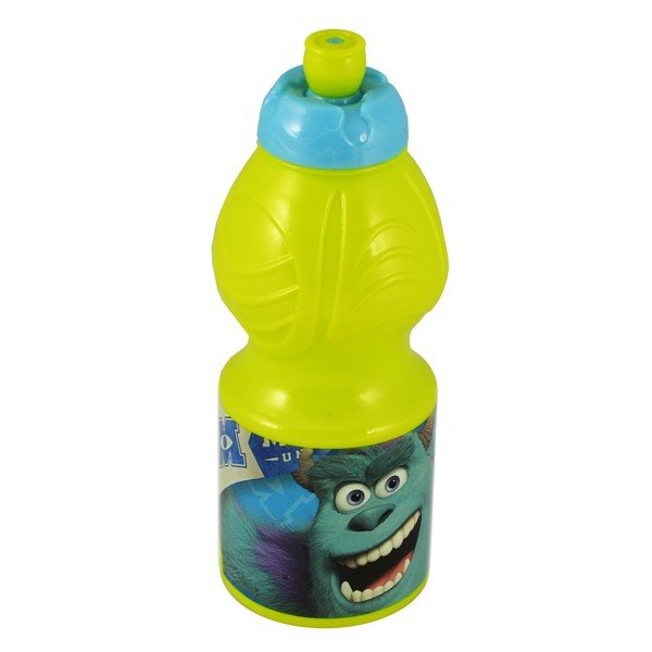 Monsters University Sports Water Bottle