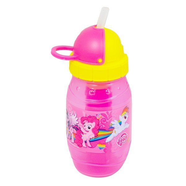 My Little Pony Pixie Bottle