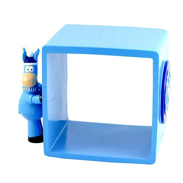 Napoli SSC Ceramic CD Holder