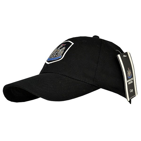 Newcastle United Baseball Cap