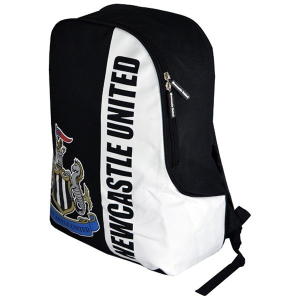 Newcastle United Focus Backpack