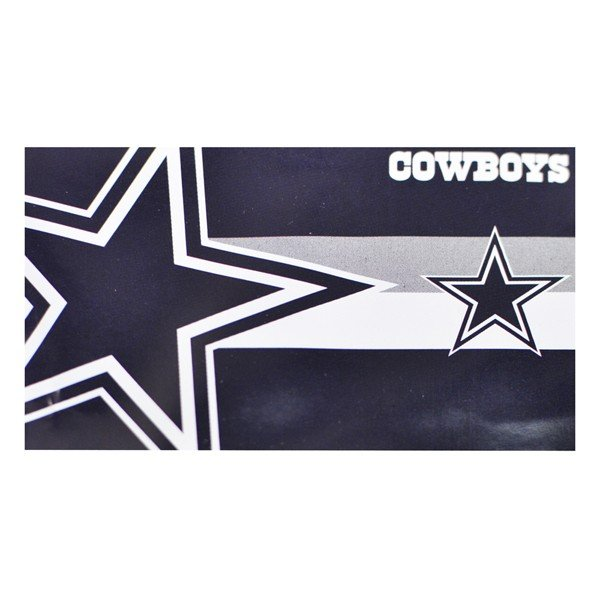 NFL Dallas Cowboys Horizon Flag