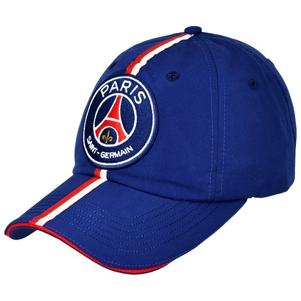 Paris Saint - Germain Baseball Cap