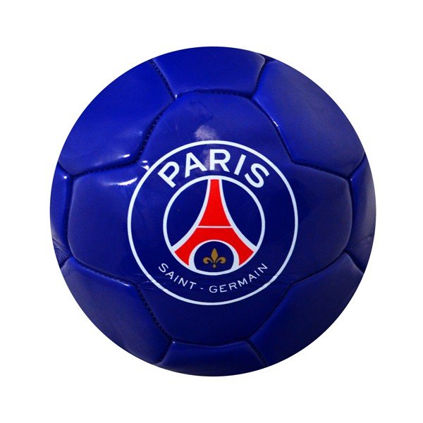 Paris Saint - Germain Football - Size 5