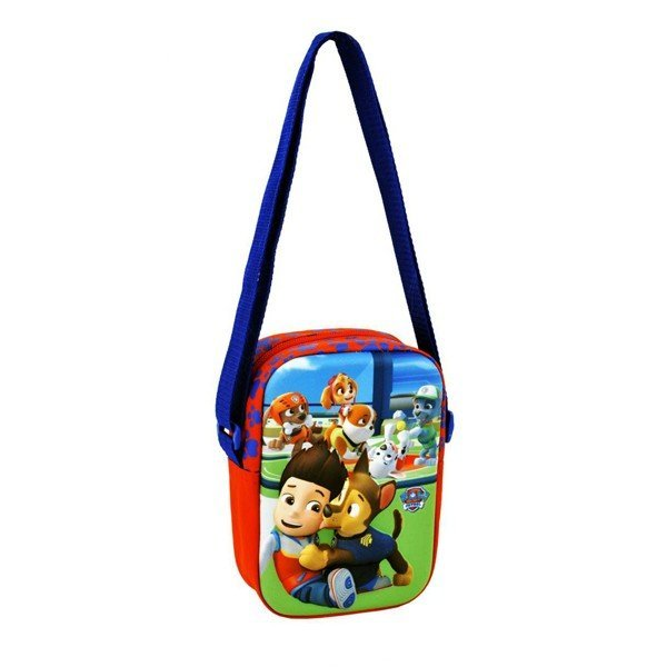 Paw Patrol EVA Mini Shoulder Bag