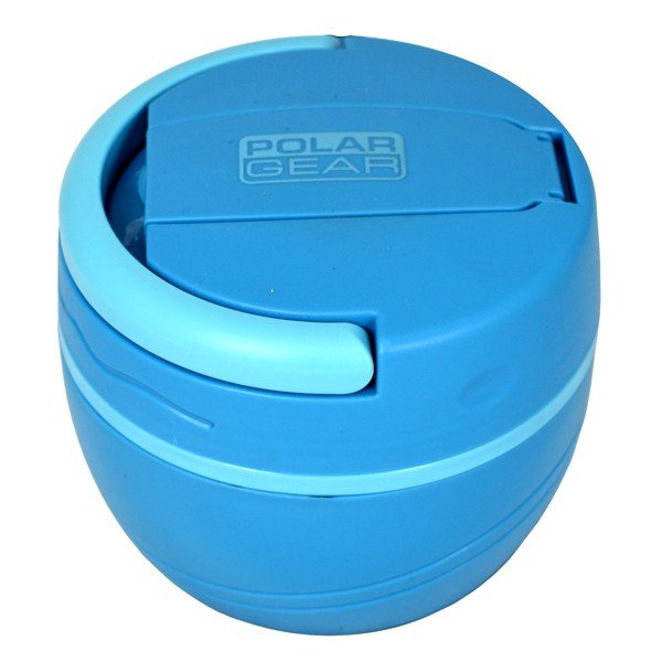 Polar Gear 500ml Lunch Pod - Turquoise
