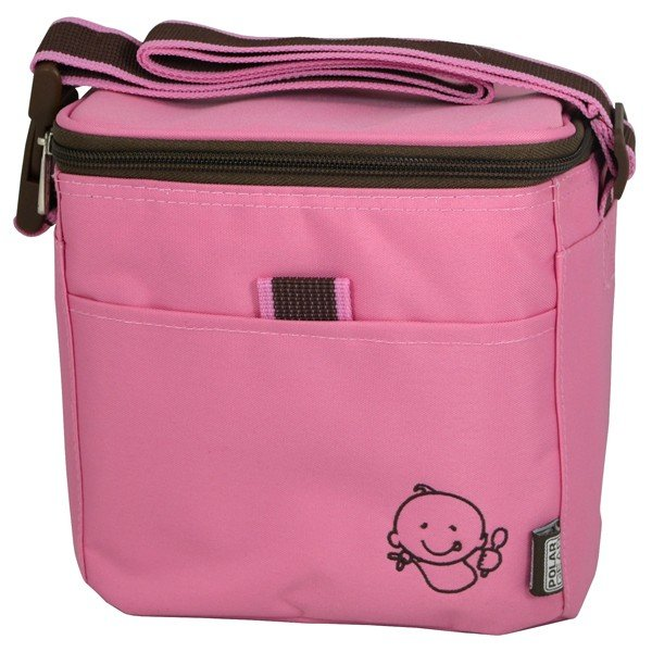 Polar Gear Little Ones Lunch Bag
