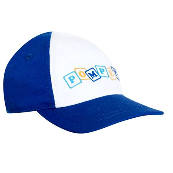 Portsmouth Infant Cap