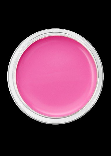Sleek MakeUP 'Pout Polish' In Frosting