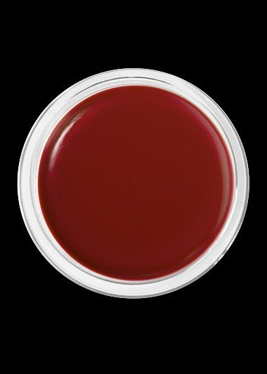 Sleek MakeUP 'Pout Polish' In Perfect Plum
